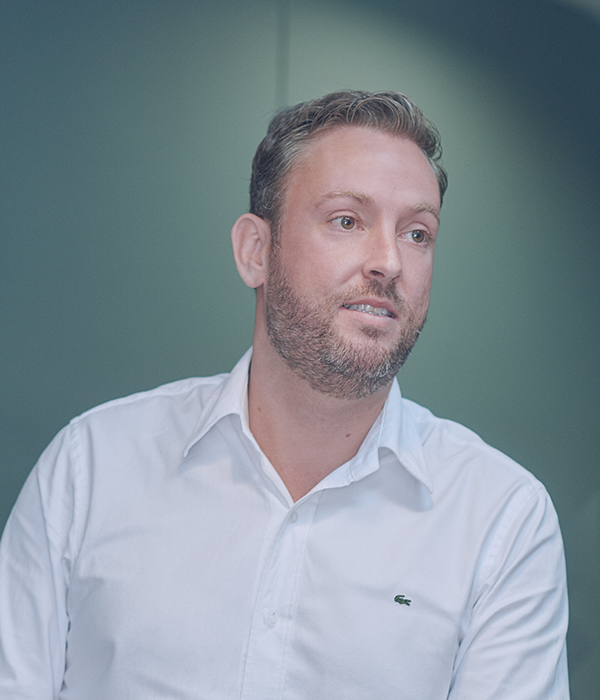 Guilherme Gardini