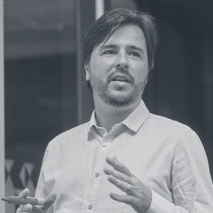 Guilherme Ruzene
