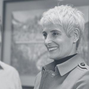 Katia Alecrim