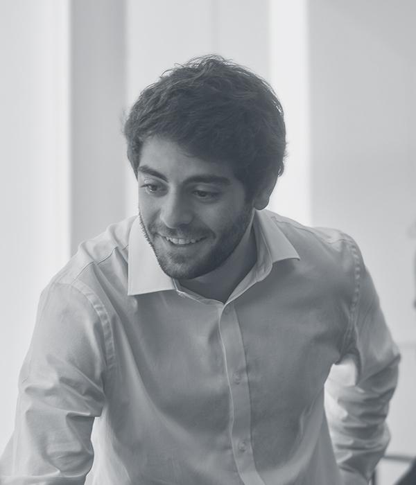 Luis Felipe Melo
