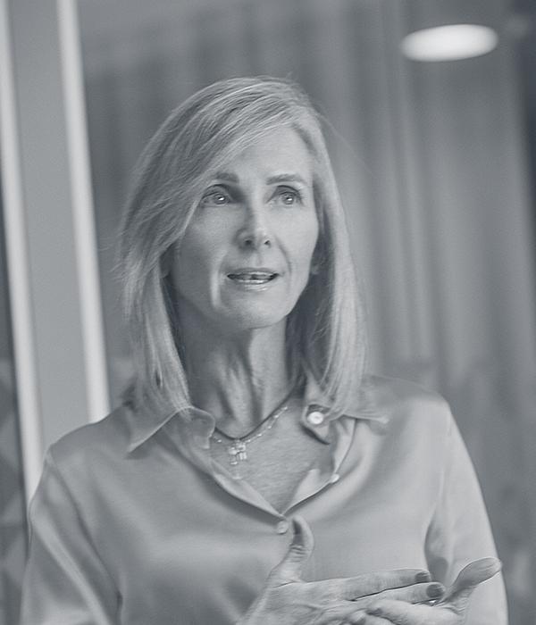 Marcia Sivieri