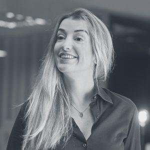 Mariana Orosco