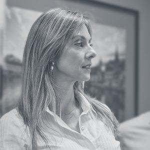 Valdeni Floriano