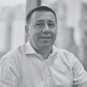 Valmir Barnabé Doja