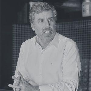 Mauro Morelli