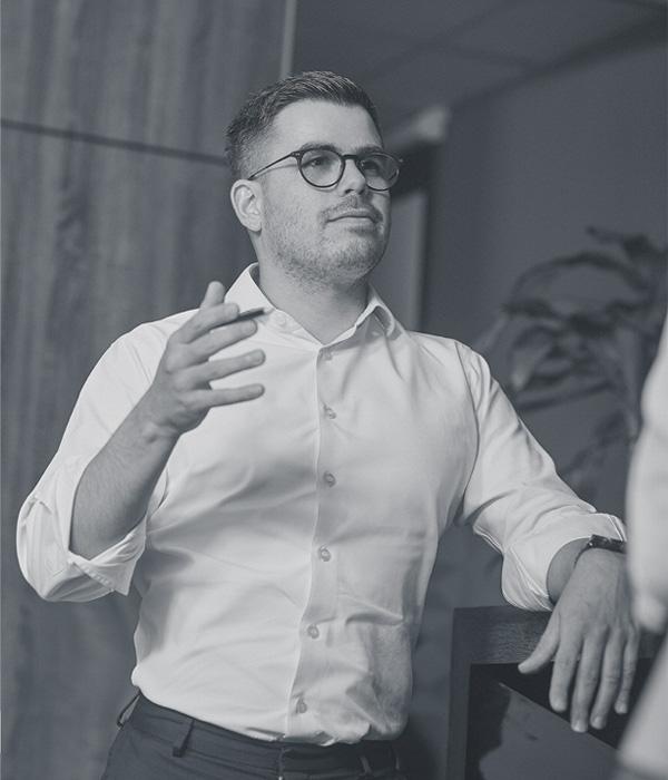 Luis Bresaola