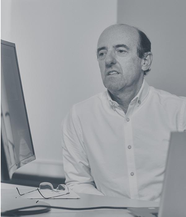 Carlos Ferraz
