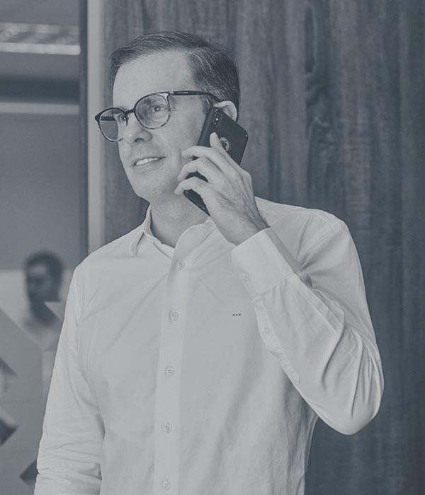 Mariano C. Nogueira