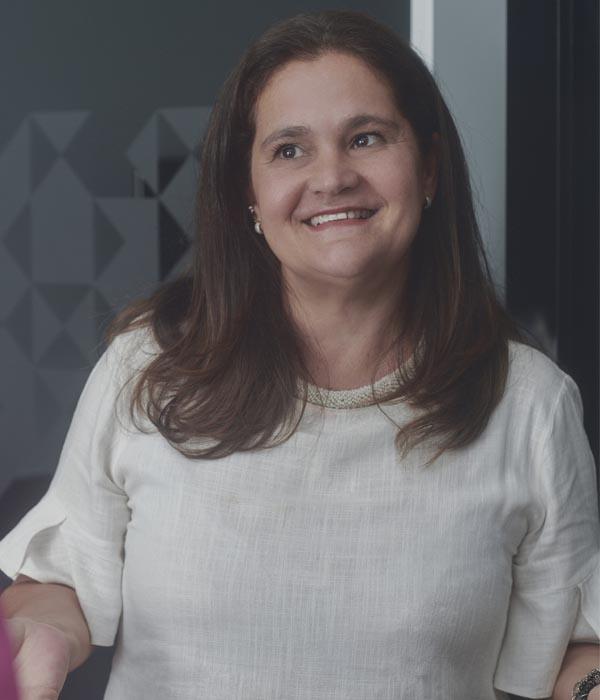 Mariana Schneider