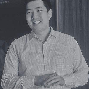 Fernando Mikio