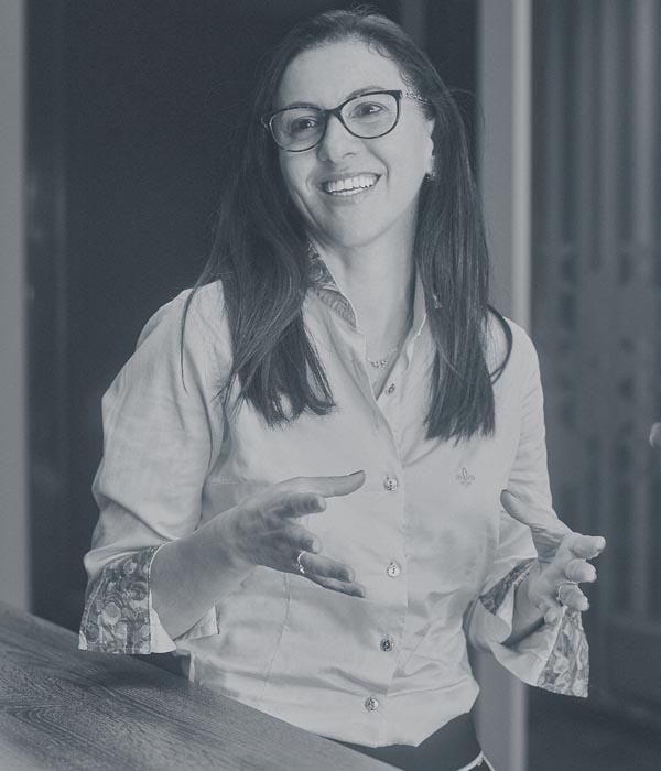 Patrícia Hessel
